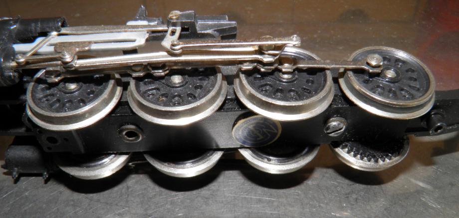 P5241613.JPG