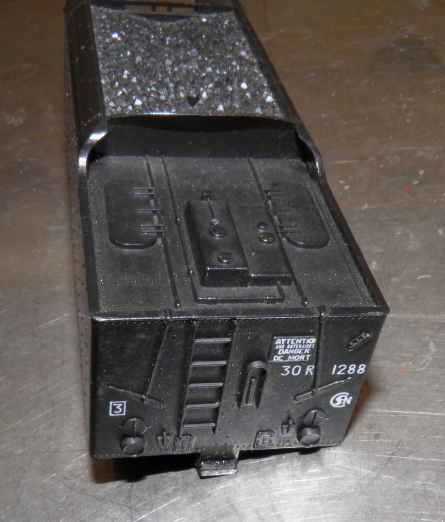 P5241633.JPG