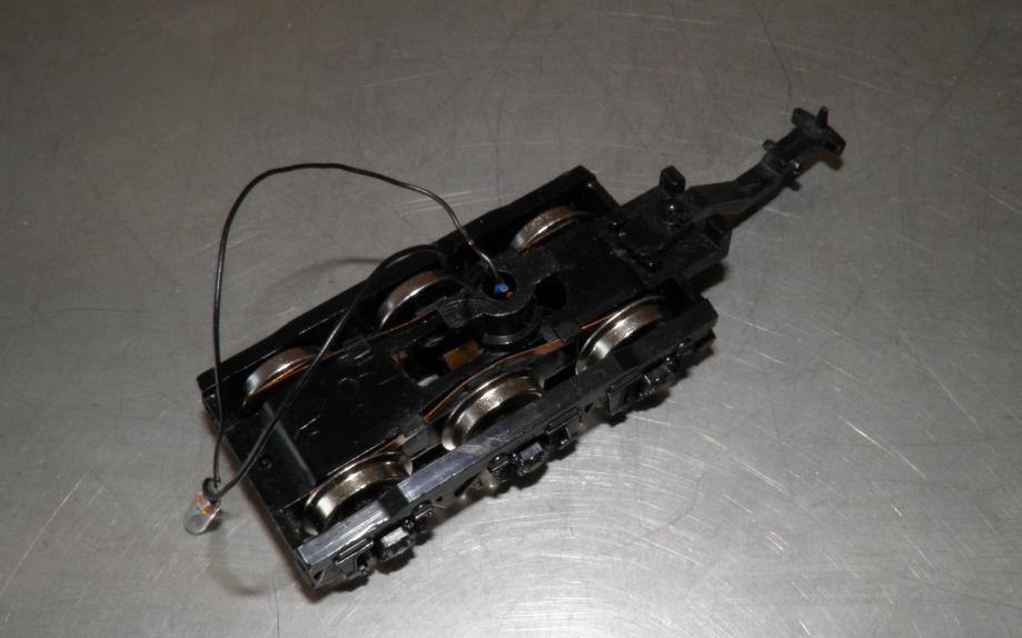 P5311550.JPG