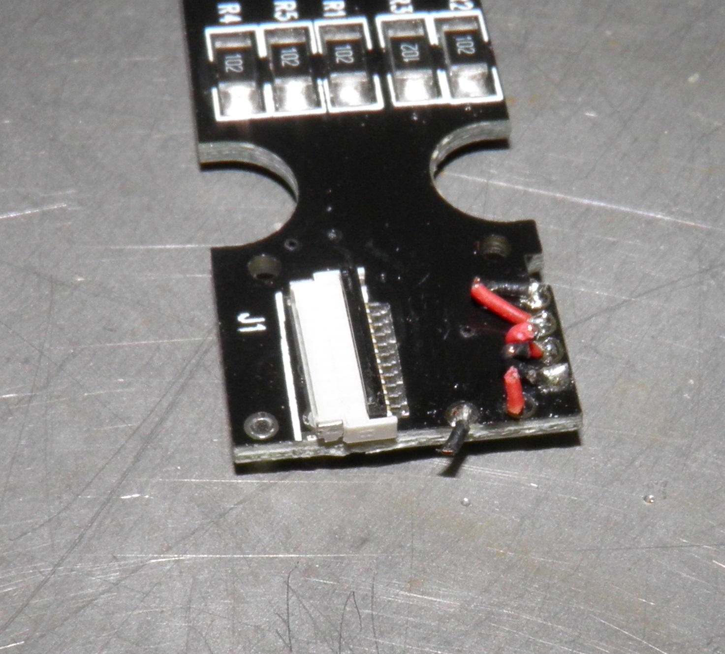 P4041320.JPG