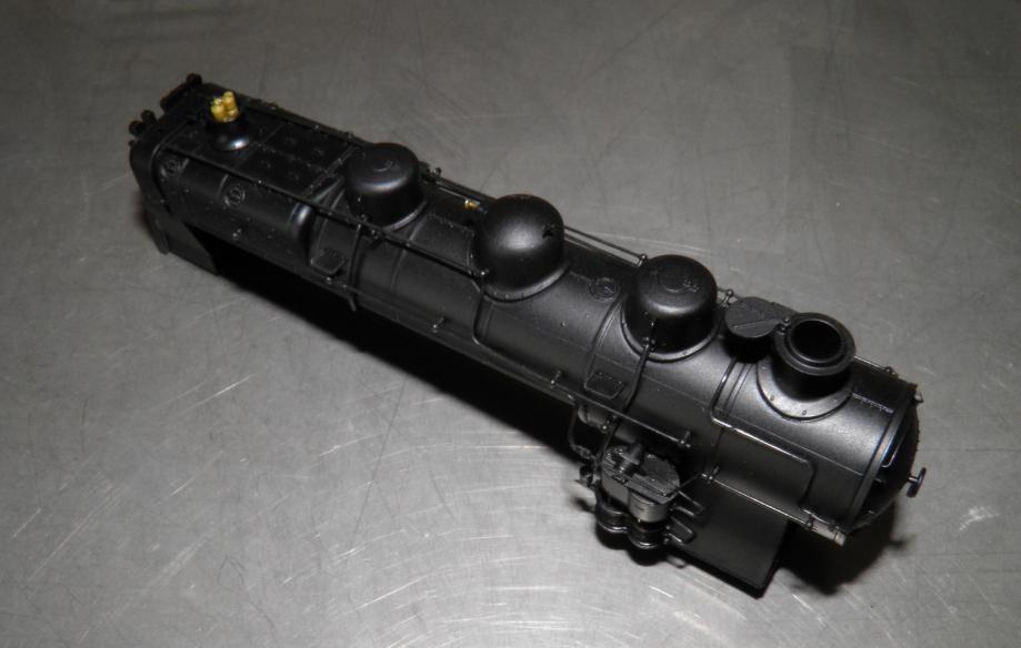 P5311555.JPG