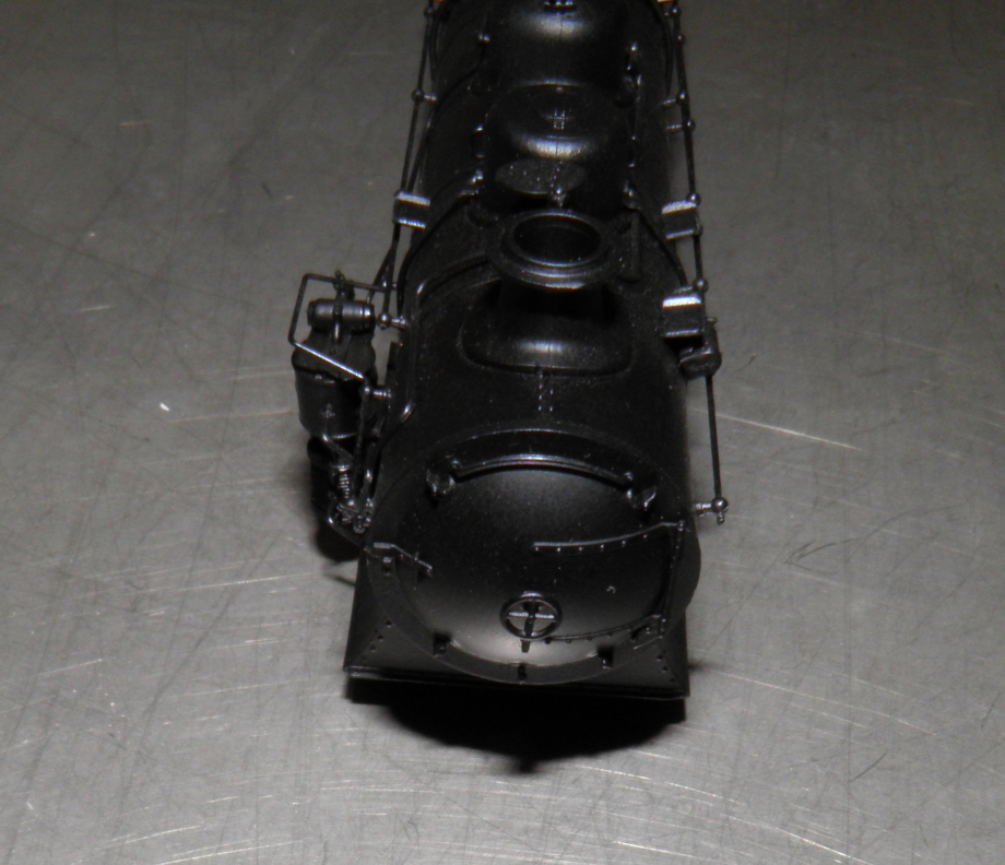 P5311558.JPG