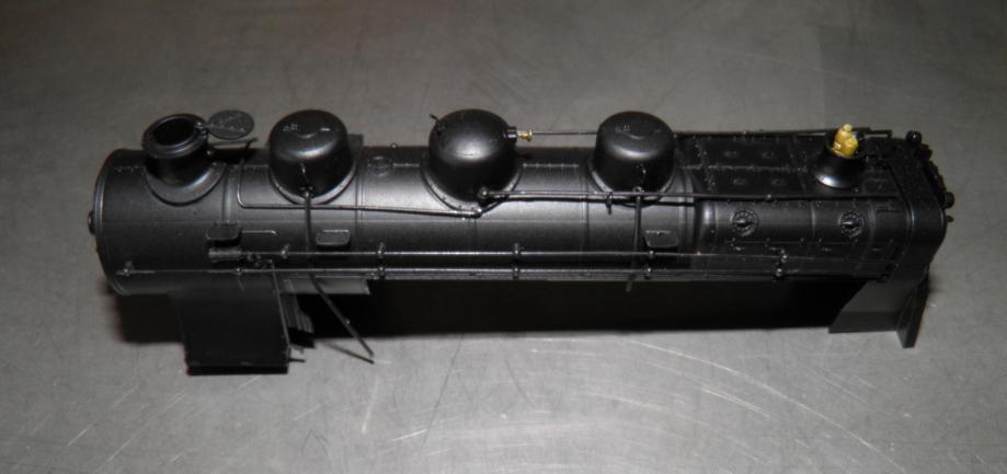 P5311557.JPG
