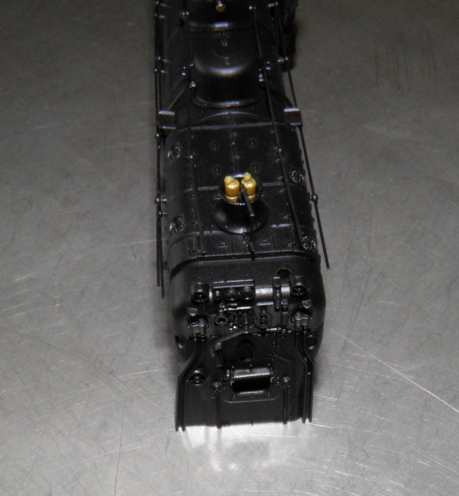 P5311556.JPG