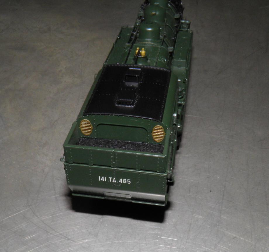 P6071632.JPG