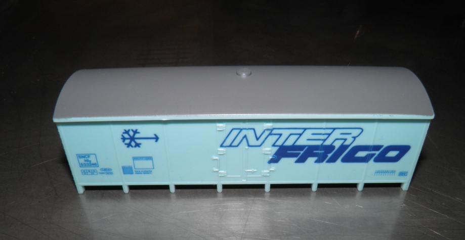 P1100115