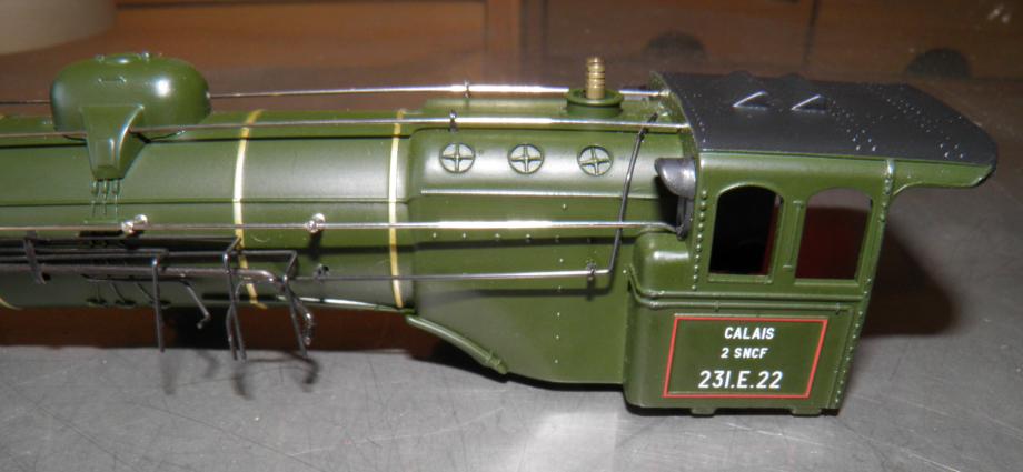 P1230133