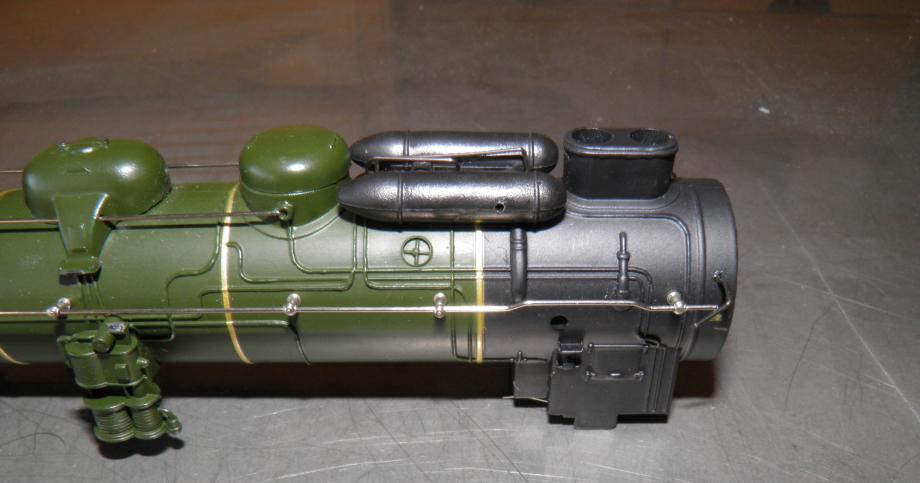 P1230134
