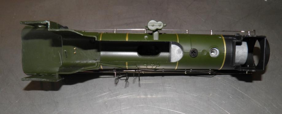 P1230136
