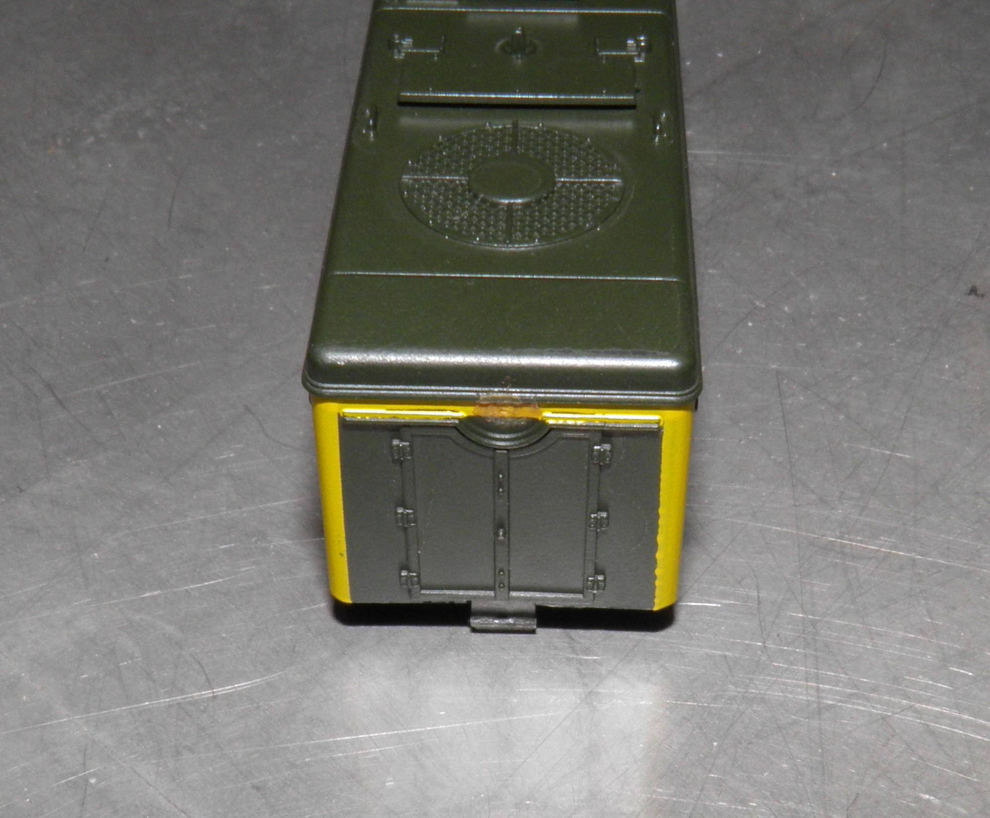 P1300172