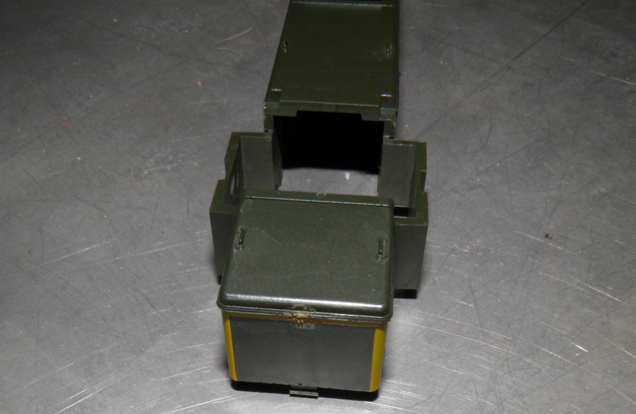 P1300173