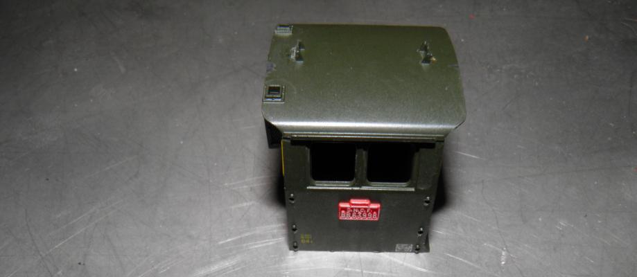 P1300176