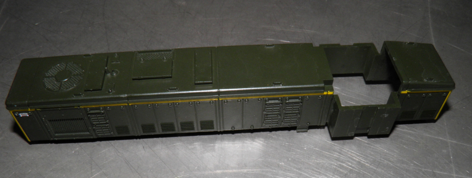 P1300179
