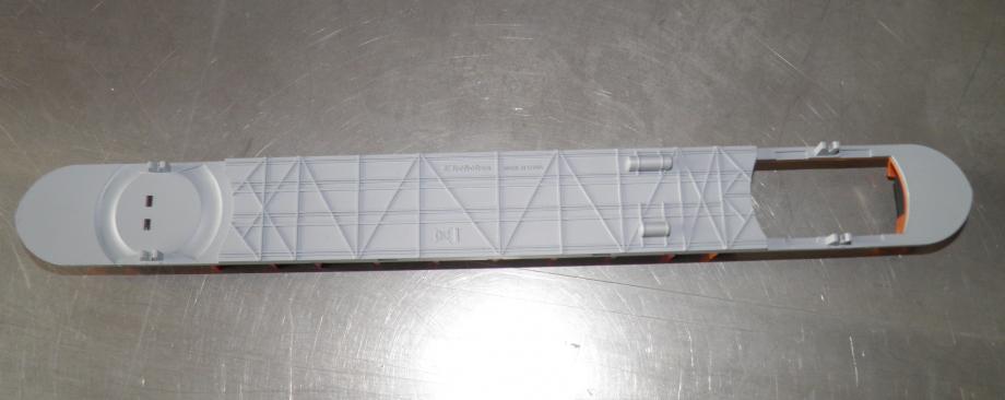 P1300189