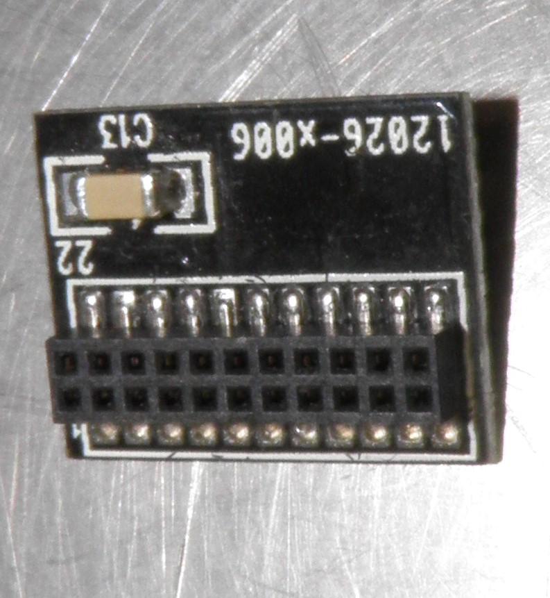 P2140223