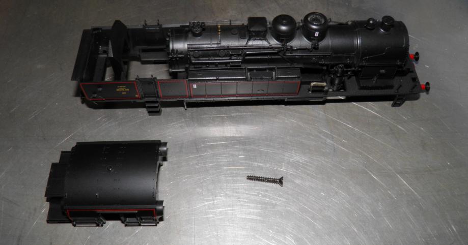 P2250294