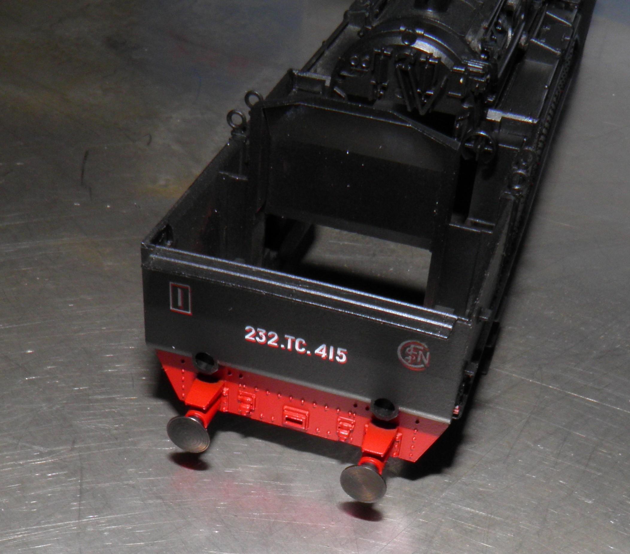 P2250296