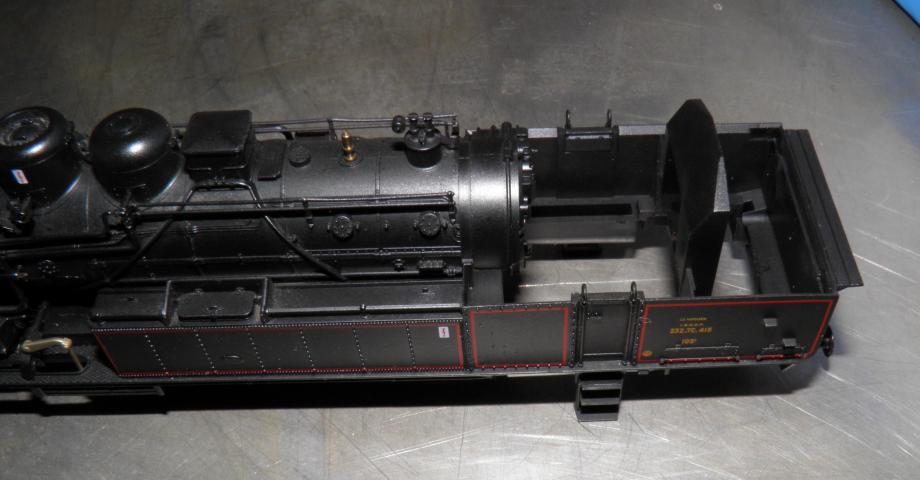 P2250298