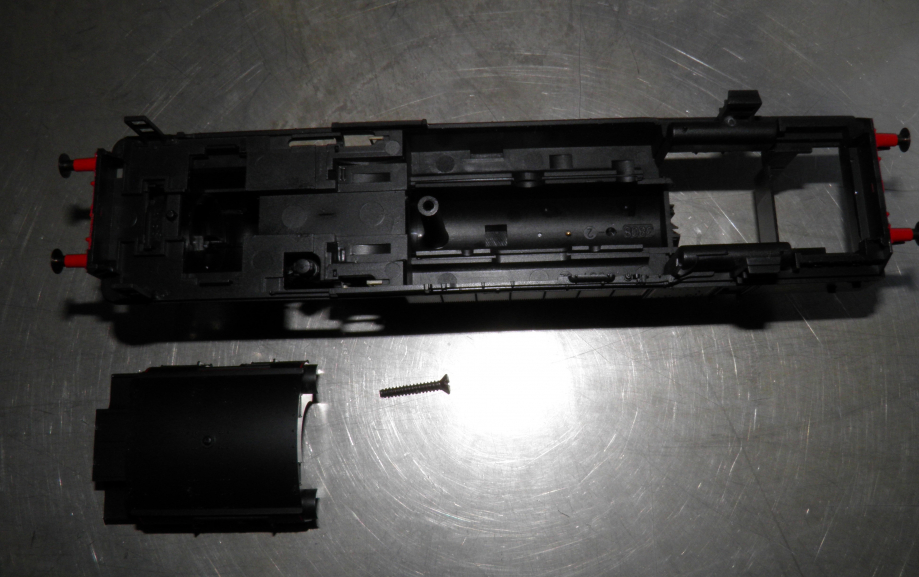 P2250300