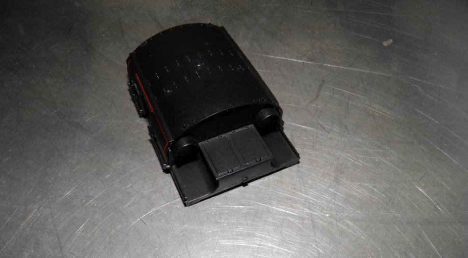 P2250301
