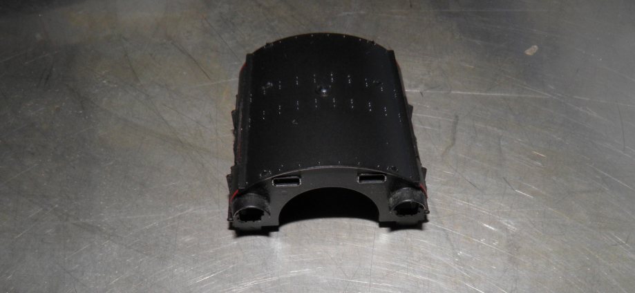 P2250303
