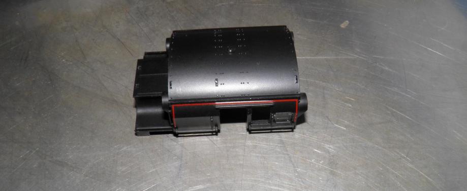 P2250304