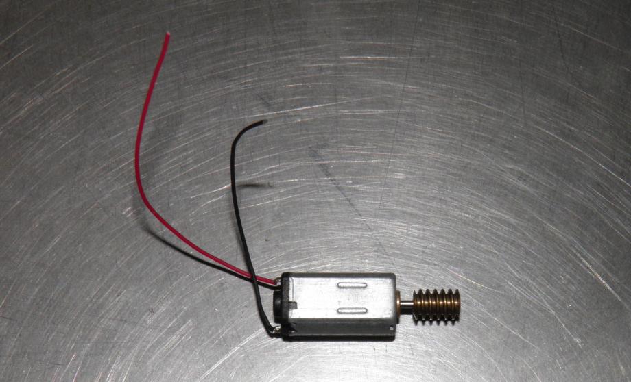 P2260313