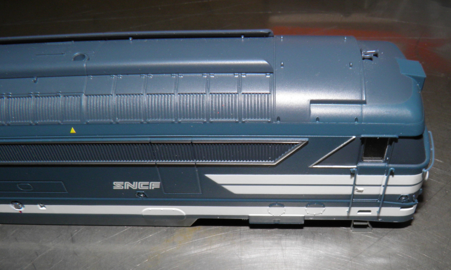 P2260332