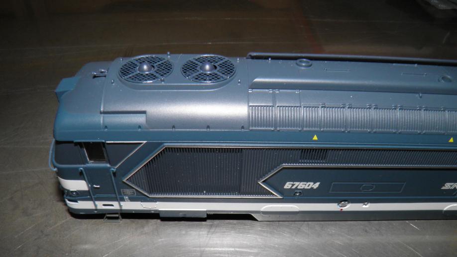 P2260333