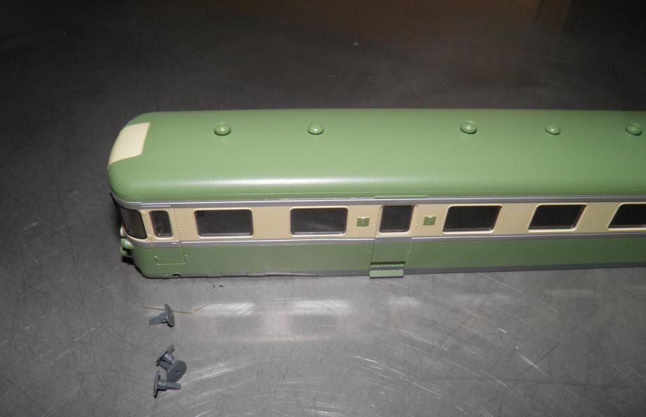 P2280320