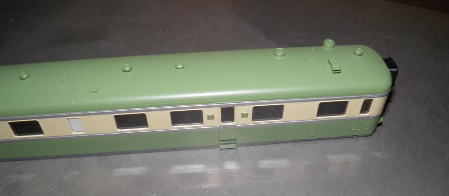 P2280321