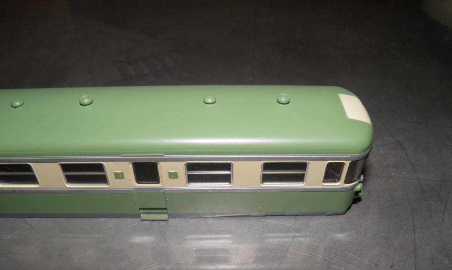 P2280322