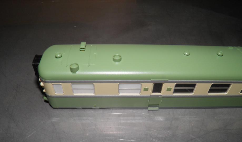 P2280323