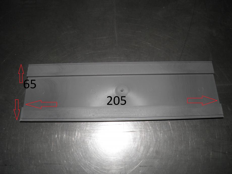 P3070314