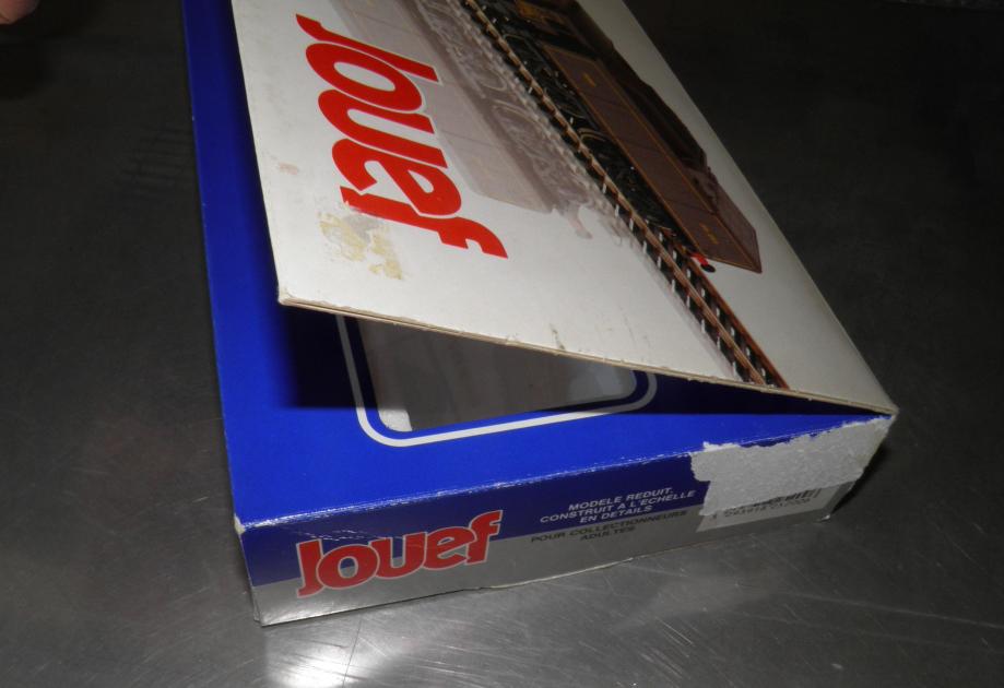 P3280334
