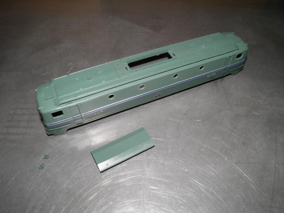 P4050341