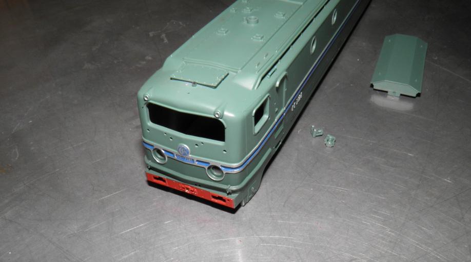 P4050343