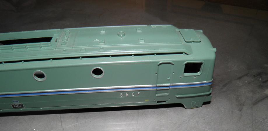 P4050345