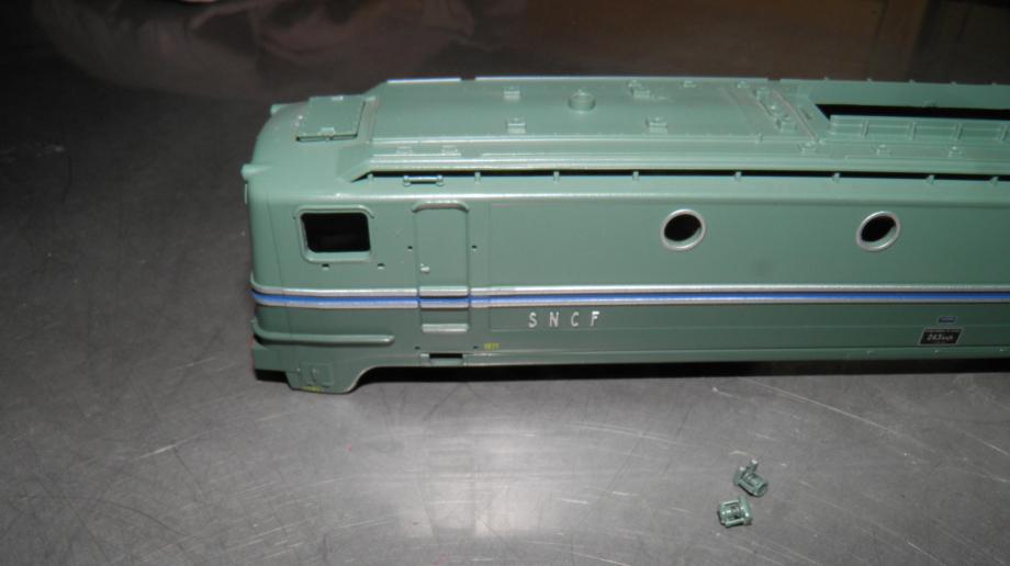 P4050346
