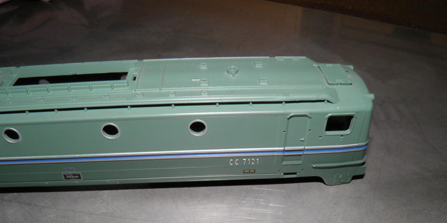 P4050347