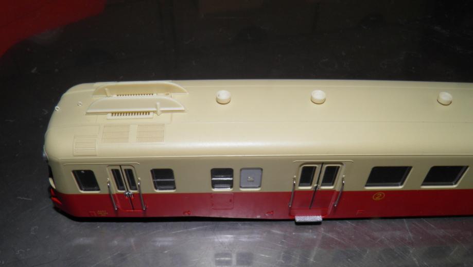 P4110337