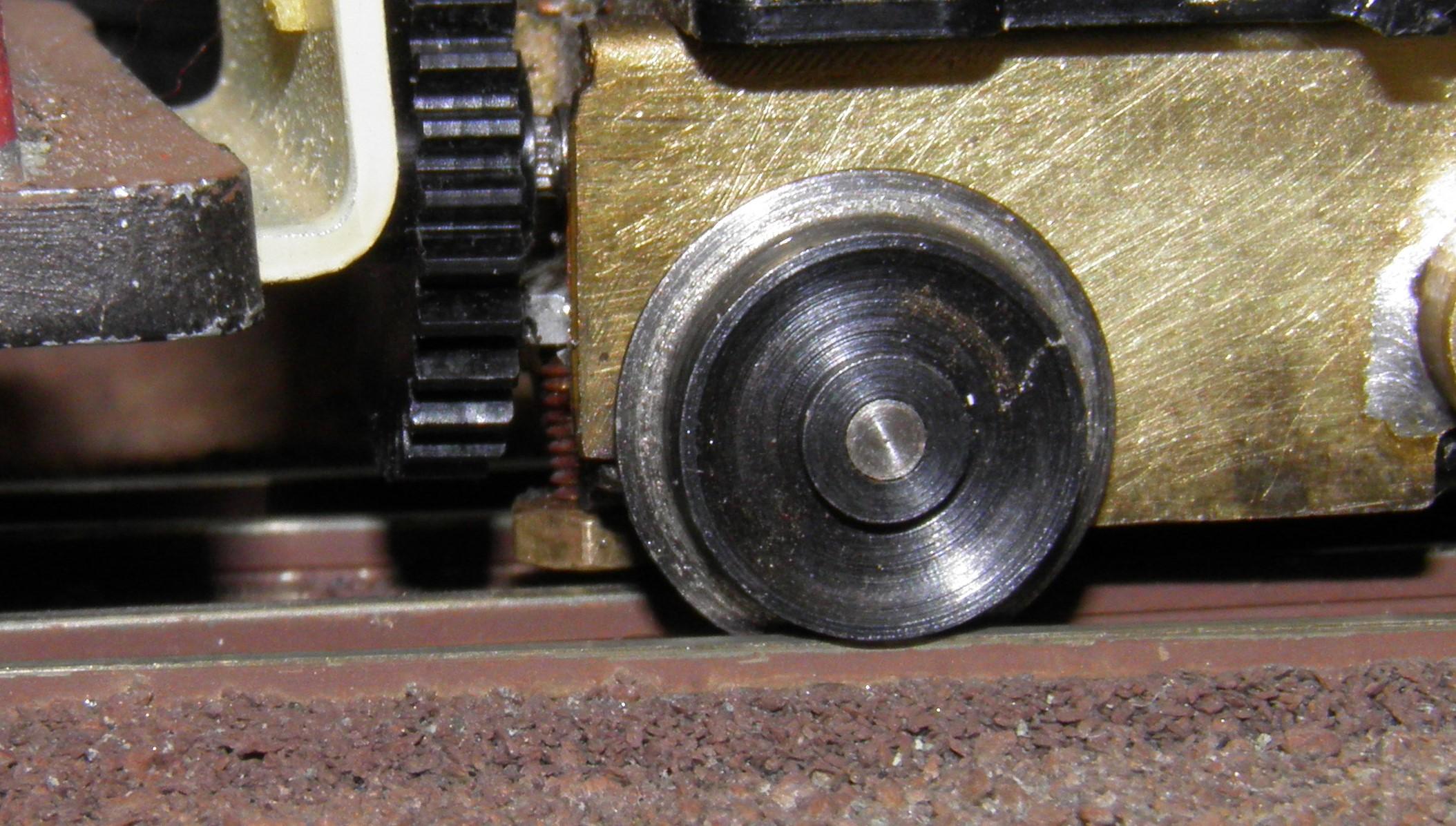 P4160346