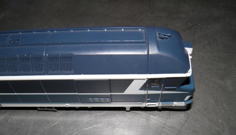P5010394