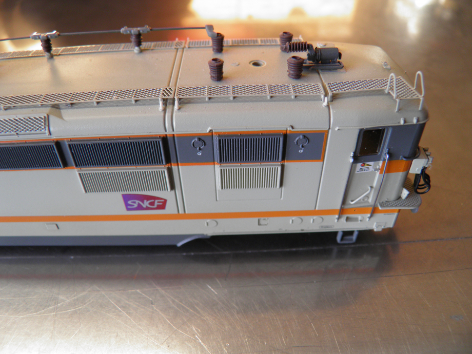 P5080397