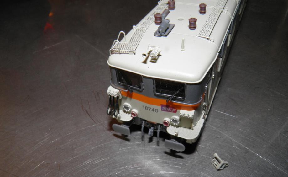 P5080398