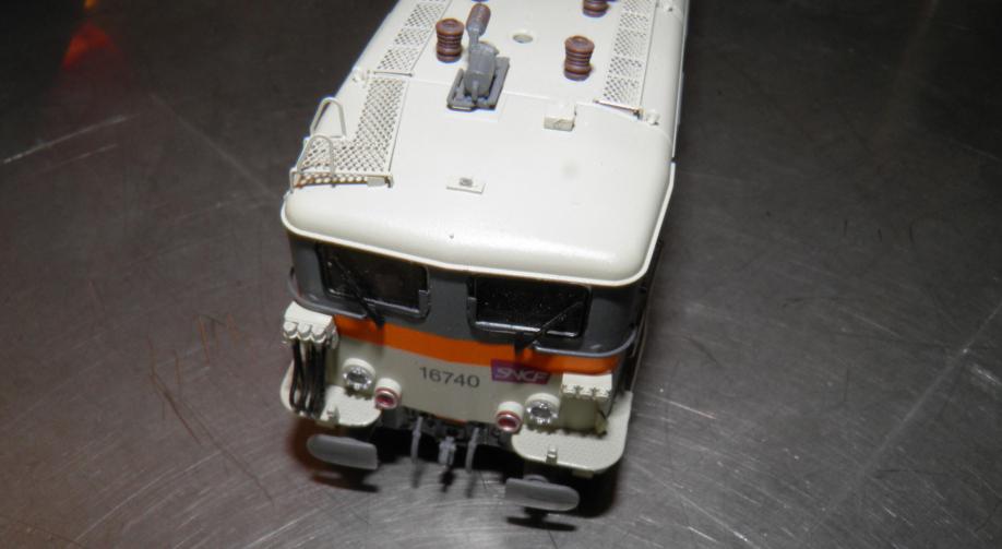 P5080399