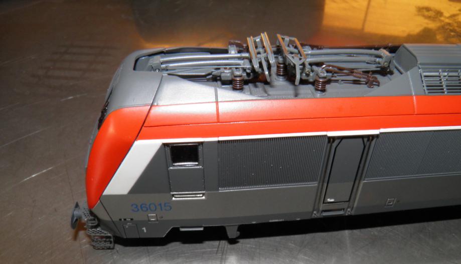 P5080407