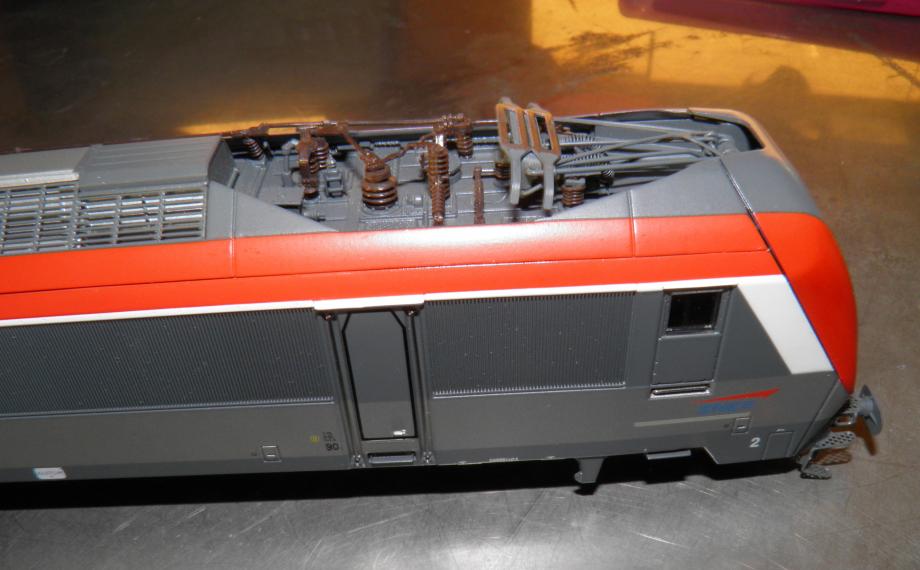 P5080408