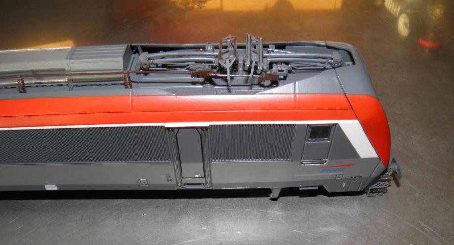 P5080409