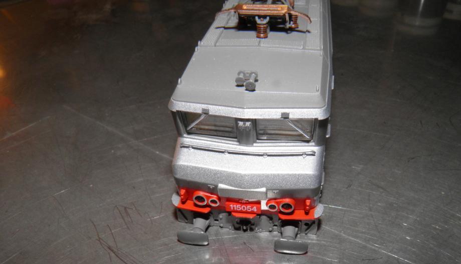 P5080414